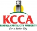 KCCA INTRODUCES TAX PROPERTY IN CENTRAL DIVISION