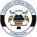 GEN. KAYIHURA SNUBS UHRC SUMMONS