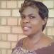 UGANDA CATHOLIC SECRETARIAT MOURN THE DEMISE OF ITS EMPLOYEE