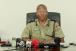 KAWEESI'S RELATIVES WARNED OVER FALSE INFORMATION.