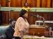 EALA MPs TO SUE KENYA FOR SABOURTAGE
