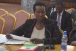 47, PUBLIC OFFICERS MUST REFUND THE UGX 6 BILLION OIL MONEY.