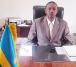 RWANDESE IN UGANDA TO ELECT PRESIDENT ON 4TH AUGUST