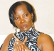 MPs MOVE TO LAUNCH A PROBING SESSION ON GOVERNMENT PROPERTIES