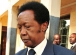 LWAMAFA, TWO GOV'T OFFICIALS REMANDED BACK TO LUZIRA