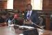 BUGANDA KINGDOM PASSES 74.7BNSHS BUDGET FOR 2017/18