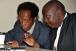 LWAMAFA, TWO OTHER GOV'T OFFICIALS DENIED BAIL