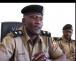 UGANDA FA INVESTIGATED OVER FUNDS MISAPPROPRIATION