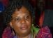 ACHOLI LEADERS, GOV'T AGREE ON AMURU LAND FOR SUGAR CANE PRODUCTION
