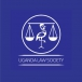 LAWYERS OPPOSE LAND AMENDMENTS