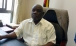 MINISTER NADDULI PLEADS MENGO TO DIALOGUE WITH GOV'T ON LAND AMENDMENTS