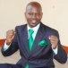 COURT OF APPEAL EJECTS NANSANA MUNICIPALITY MP WAKAYIMA FROM PARLIAMENT