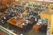 BILL DRAFTED TO SCRAP ACADEMIC QUALIFICATIONS F0R ALL ELECTIVE OFFICES.
