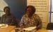 UWONET CHALLENGES LAND AMENDMENT BILL