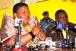 NRM REBEL MPs ASK LUMUMBA TO DISCIPLINE MUSEVENI