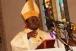 ARCHBISHOP LWANGA CALLS FOR PRAYERS OF PEACE FOR UGANDA'S POLITICAL ENVIRONMENT