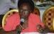 LEGISLATURES URGED TO REJECT UGX 29M FOR AGE LIMIT CONSULTATION