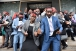 ANTI-AGE LIMIT MPs VOW TO DEFY POLICE ORDERS