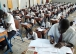 UGANDA CERTIFICATE OF EXAMINATIONS START IN UGANDA