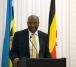 UGANDA SECURES UGX 1.8 TRILLION TO FIGHT HIV, TB AND MALARIA