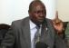 MINISTER BAKKABULINDI WARNS AGAINST EMPLOYING EXPENSIVE CRANES COACH