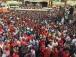 NRM MPS POSSESS FAKE AGE LIMIT SURVEYS- REPORT