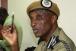 FDC NEEDS KAYIHURA TO RESIGN OVER BODABODA 2010 CRIMINARITIES