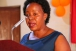 NO MONEY FOR BUYING PADS – KCCA