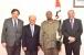 UGANDA READY FOR NUCLEAR-MUSEVENI