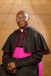 MSGR. SSEMUSU DEMANDS PARLIAMENT TO CONTROL FORGERIES