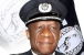 IGP OCHOLA MERGES POLICE DIRECTORATES, SPECIALIZED UNITS.