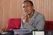 MP NAMBOOZE CHALLENGES KAMPALA EXTENSION PLAN