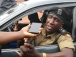 POLICE DROPS FOUR CHARGES AGAINST ASP KIRUMIRA