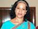 LAND PROBE ISSUES CRIMINAL SUMMONS AGAINST TOORO QUEEN MOTHER KEMIGISHA