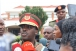 GEN.MUHOOZI DEFENDS ARMY'S DEPLOYMENT IN PARLIAMENT DURING AGE LIMIT DEBATE