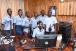 Newsroom Team