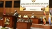 UGANDA TO FOCUS ON CAPITAL DEVELOPMENT IN THE UGX 32 TRILLION BUDGET.