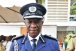 IGP OCHOLA TO PROVIDE SECURITY TO FORMER TOORO PREMIER