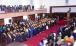 Kabaka Ronald Mutebi II opens 26th Buganda Lukiiko