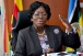 Rebecca Kadaga not ready to support Exercise duty tax