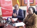 Red Cross want UGX1.2bn to Sustain Relief Operations in Bududa