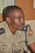 Six detained for stealing Mukono-Katosi guard rails