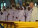 Good Samaritan Sisters and Missionaries of Africa celebrate years of service.