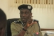 East African Police Bosses agree to eliminate terrorism