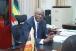 Human Rights violation shames Uganda – CJ Katureebe