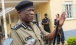 IGP Ochola bans police officers from taking leave in this month