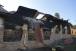 Six remanded over burning School in Rakai