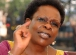 Minister Kamya fired from Uganda Federal Alliance