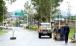 Traders mistrust the motive of Uganda-Rwanda border opening