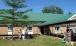 Kitovu Missionary Hospital successful operates 49 women with Fistula